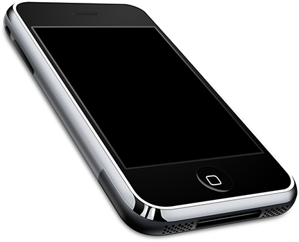 Mobile Phone Insurance £6 45 - Multi Gadget Insure
