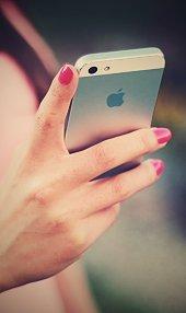 iPhone 6 Insurance