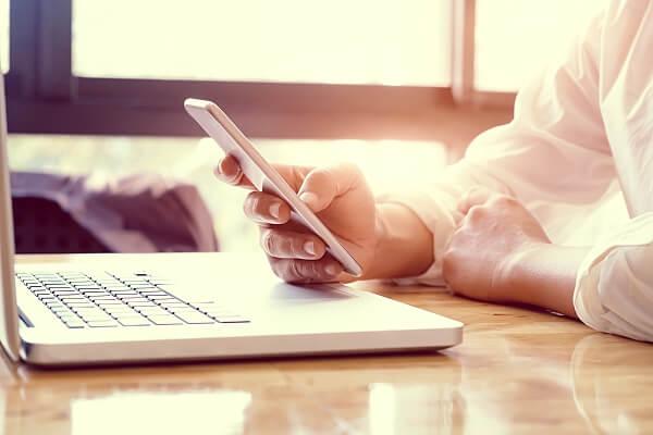 multi gadget insurance